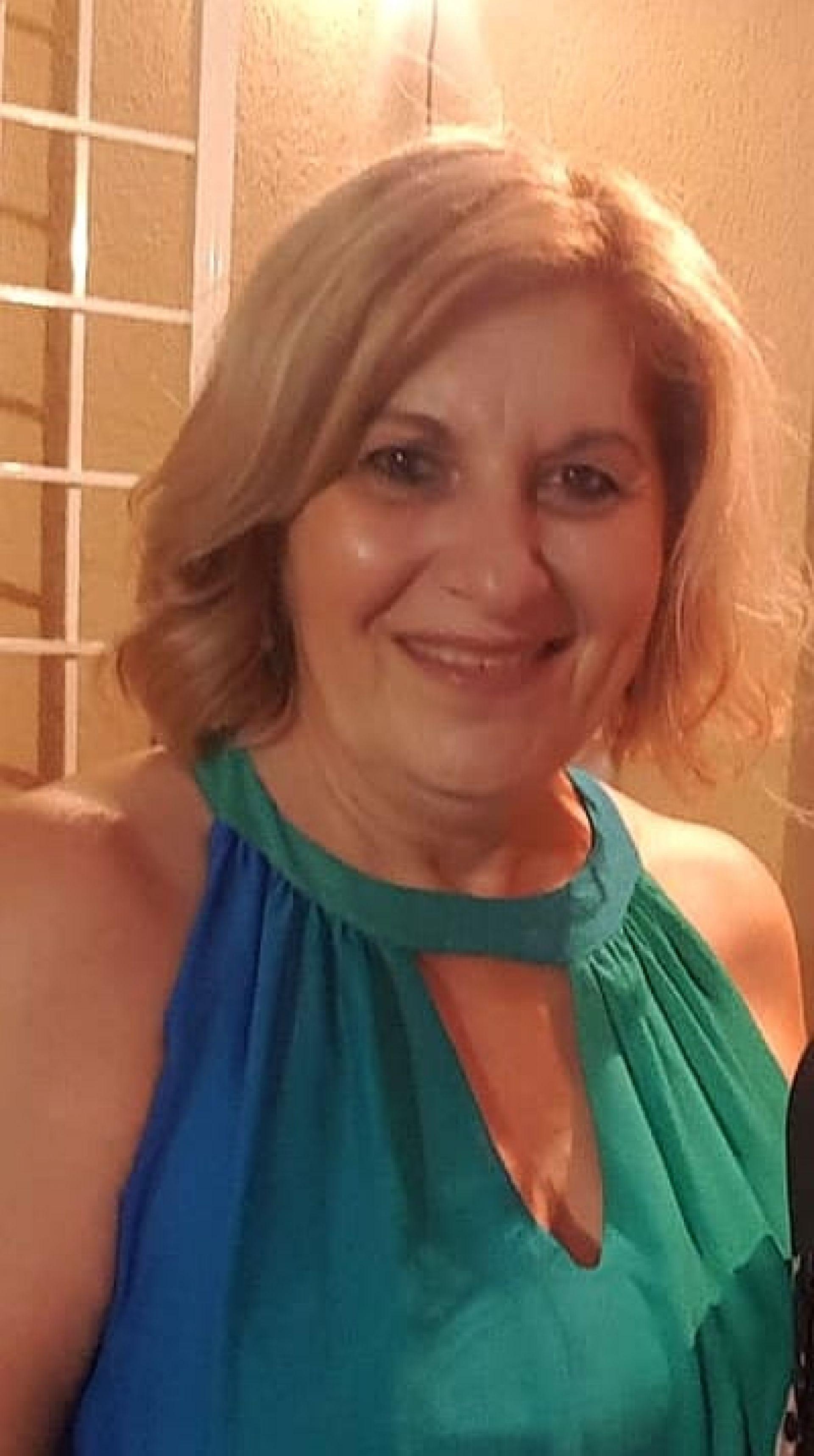 DANIELA MAGNI- 30 NOVEMBRE 2020