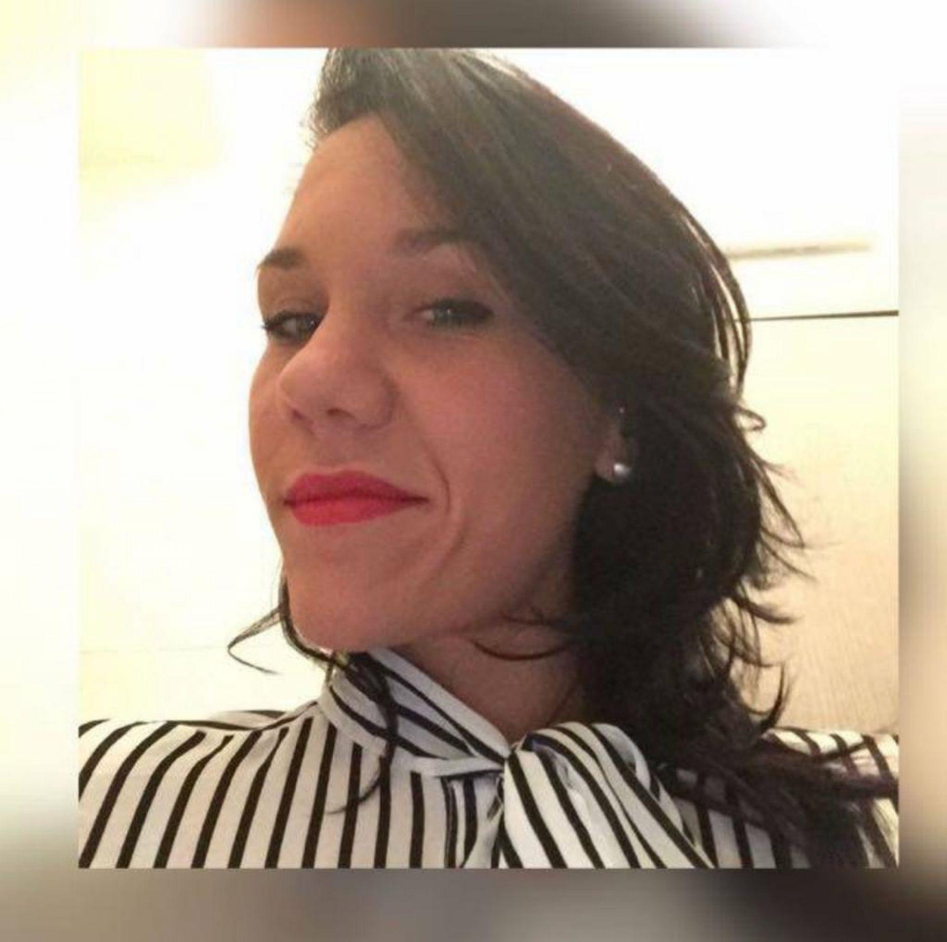 ALESSIA VERGA - 6 NOVEMBRE 2020